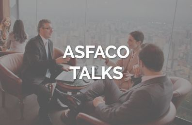 ASFACO-TALKS