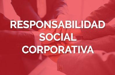 RESPONSABILIDAD-SOCIAL