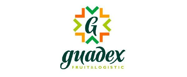 guadex