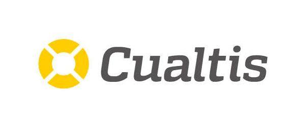 logo-cualtis
