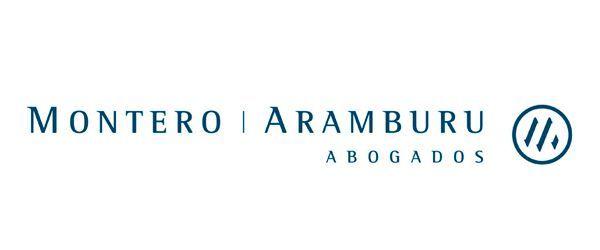 montero-aramburu