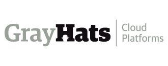 gray-hats
